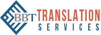Professional Translations,translation, certified translation,Hebrew to english, Spanish to english, Russian to english, French to english, Italian to english, German to english,translation for immigration, uscis, translation for education,translation of documents, legal translation,fast translation,free quote