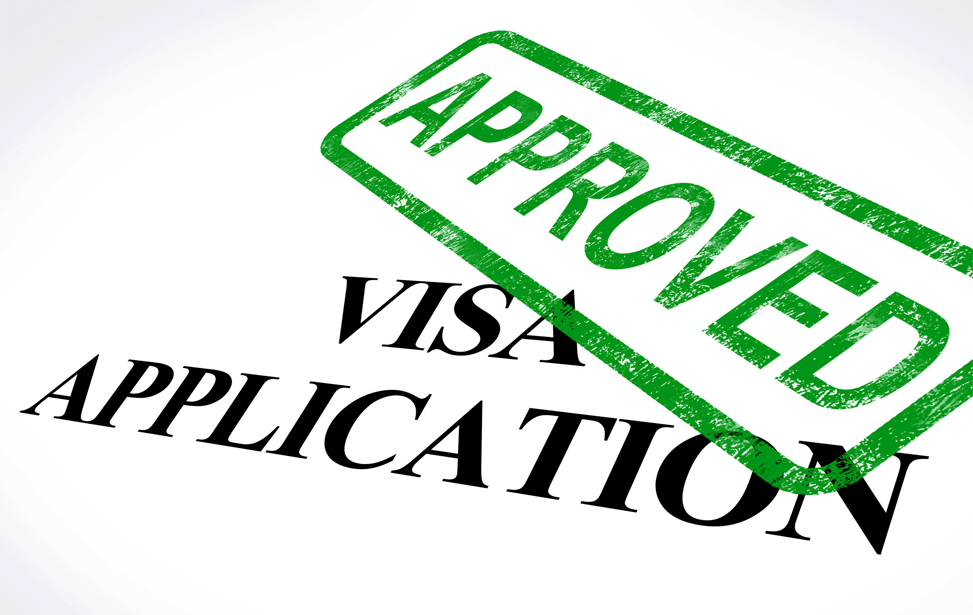 translation of certificates,translation for immigration, education, employment,translation for immigration. visa,Green Card,personal documents translated,birth certificate, marriage certificate, death certificate, divorce certificate, Ketubah, wills and trusts, academic transcripts, diplomas, adoption records,papers, divorce records,immigration documentation