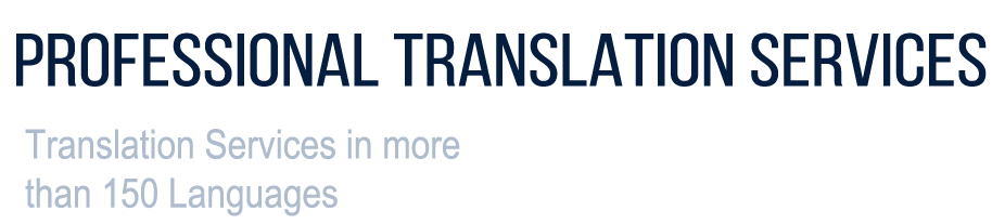 Professional Translations,translation, legal translation, financial translation, academic records, translation for immigration, certified translation, Hebrew to english, Spanish to english, uscis, translation for education,translation of documents,fast translation,free quote